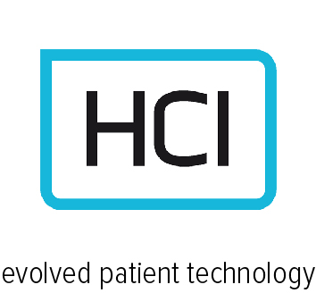 HCI_logo-splash